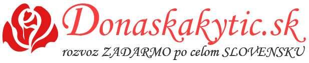 www.donaskakytic.sk